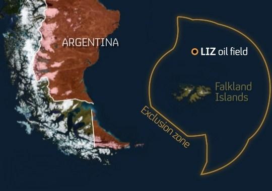 FalklandIslandsMapOil_0001.jpg